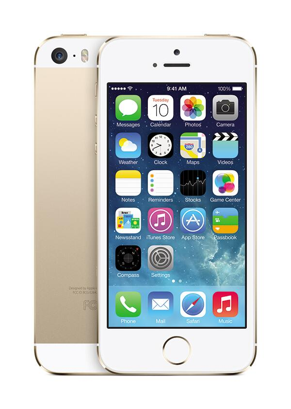Orange Tunisie (@OrangeTN): L'iPhone 5s est disponible chez Orange Tunisie  http://t.co/CrxIoJHnAF http://t.co/W4o3kaHRkt