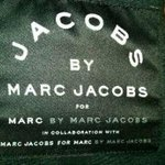 RT @EvilToothfairy: Calm down Marc Jacobs.