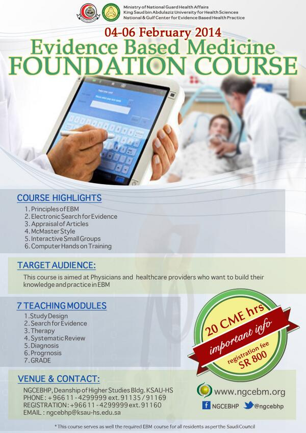 Foundation Course BbrHX_cCQAAhPWu.jpg