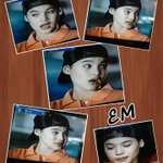 "Pang That's My Tomboy noon pa man! 90's kid! ""@eloisamorong: Hi Em @annecurtissmith :)) #TgisDays http://t.co/YAkKcnMMY8"""