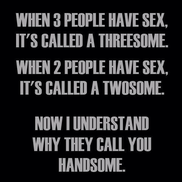 Hahaha! <_< ....>_> http://t.co/Z6LayP6xqt
