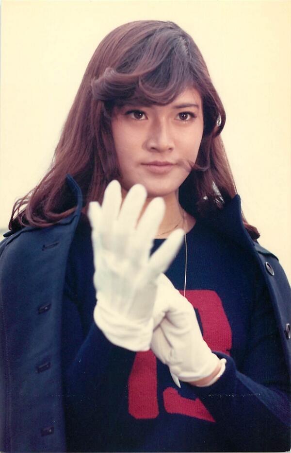 志穂美悦子の画像 p1_35