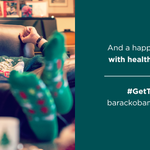 Christmas is around the corner—time to #GetTalking with your family: http://t.co/BgNrM6kdoM