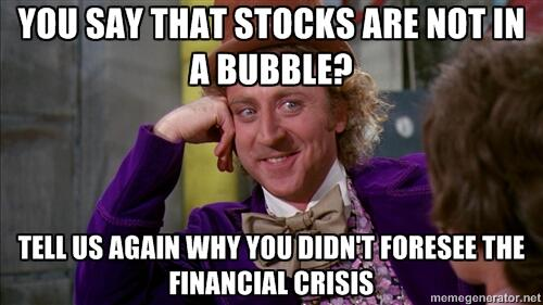 @TheBubbleBubble: Plus I included this Wonka meme that I made :)