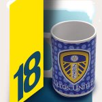 Its day 18 of #WhitesChristmas - just follow us and RT by 5pm for your chance to win this great prize! #LUFC http://t.co/csXcYZjbvi