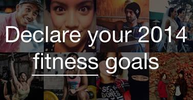 What's your promise to yourself in 2014? #noexcuses #nolimits #iwillin2014 http://t.co/mWr9TYzjJq http://t.co/ETqHX3sqwR