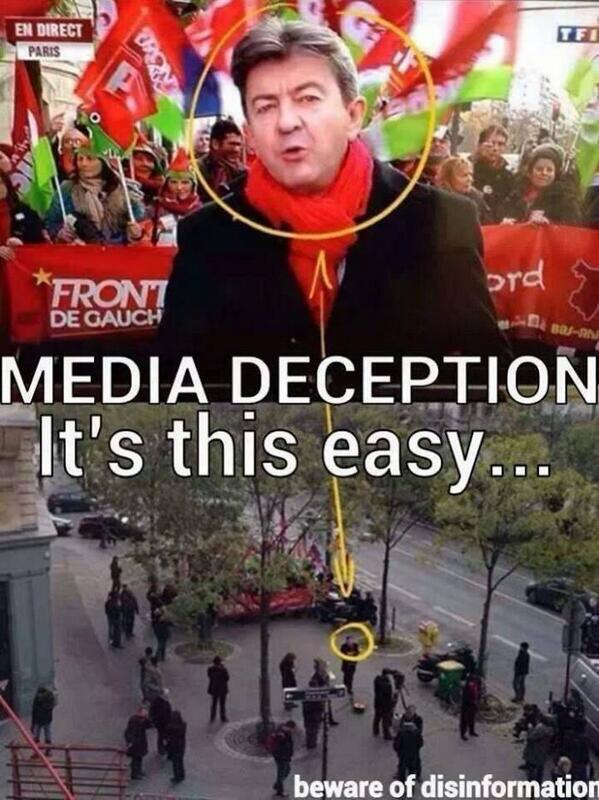 Disinformation http://t.co/59X4h9MXAz