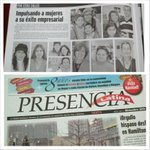 Thank you @PresenciaLatina for featuring our International Marketplace. Muchas gracias! #HamOnt #IMP2013 http://t.co/3zTcfXkTmQ