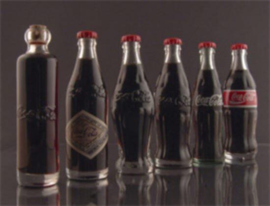 Afinal, tem ou não COCAÍNA na Coca-Cola? Descubra a verdade! http://t.co/uNXto1ldYc http://t.co/djN3o40Pog
