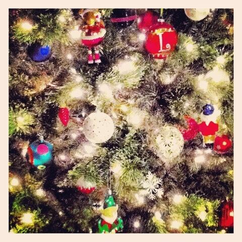 Holiday Whim vs. Holiday madness! http://t.co/UX3G03jOEU
