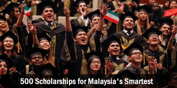 500 scholarships are available under the Father of Innovation Scholarship Programme. Apply now http://t.co/oC2kiwkb2I http://t.co/HWa0H7aHC4