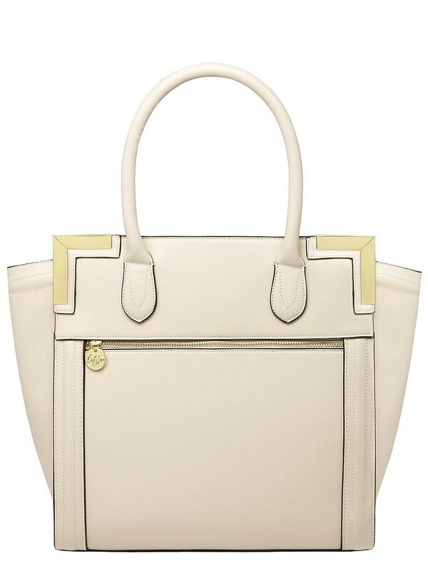 Dorothy Perkins (@Dorothy_Perkins): We'd pick this gorgeous Cream tote bag! RT for your chance to win with #TweetItWinIt http://t.co/JcqsKl5Or9 x http://t.co/RfM7ouXTgz