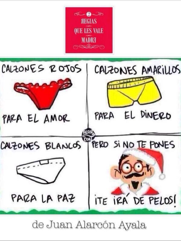 Vaitiare Mateos Bear (@vaitiaremateos): Jajaja terminando el año con muy buen humor.... http://t.co/9D2Bv9MNtd