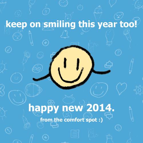 keep on smiling this year too! http://t.co/motU6SMESG http://t.co/vrcJ1QCaGa