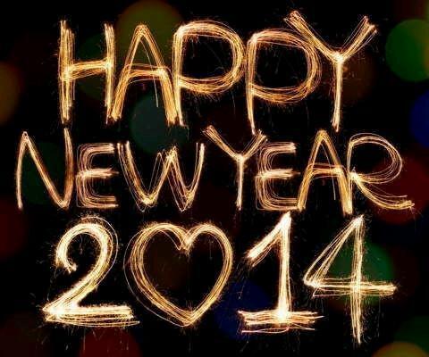 2014  새해 복 많이 받으세요!! ^^ http://t.co/um5Kj3EsVl
