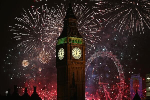 """This --> RT""""@emacarnaca: Happy New Year, world!  http://t.co/8hkCGhwmsp"""""""