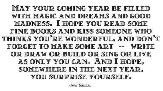 Happy New Year! #scriptchat #amwriting #supportindiefilm http://t.co/DZiE7In04h