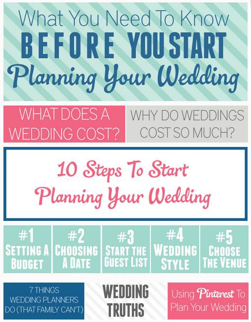 Newly engaged? CONGRATS! But don't start ANY planning until you go here: http://t.co/YrP1bLRzBF http://t.co/D3cYO6fauv