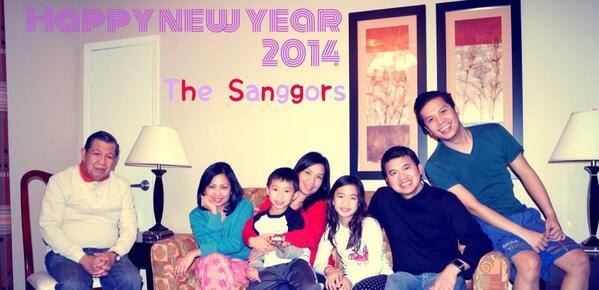 Happy New Year 2014. http://t.co/vfixvJ24lX