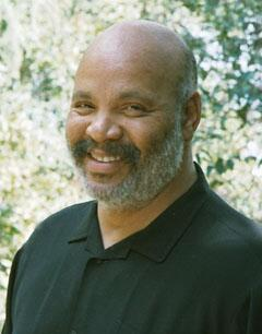 """BREAKING NEWS: James Avery -- the beloved dad on """"Fresh Prince of Bel Air"""" -- has died at age 65 R.I.P http://t.co/HDGMFKBtzs"""