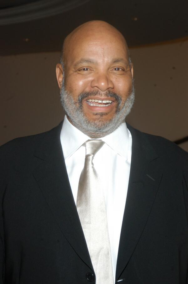 R.I.P. James Avery aka Uncle Phil. He made an impact on a whole generation. http://t.co/vdk7yIaEw0