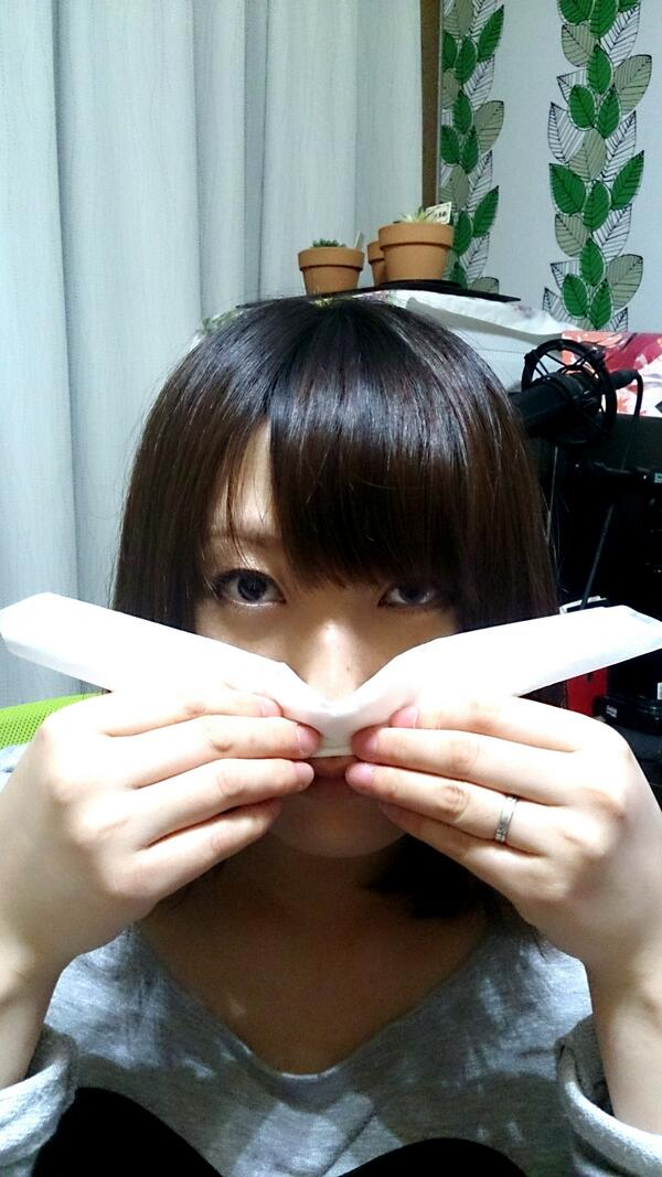 ヌケル裏DVD・ビデオ Part58 [転載禁止]©bbspink.comxvideo>1本 fc2>1本 ->画像>202枚