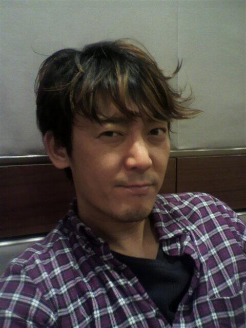 杉崎真宏の画像 p1_27