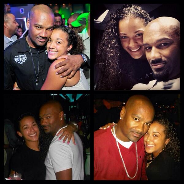 Happy Birthday to one of the best people I know!!! @BigTiggerShow enjoy your day! http://t.co/jLX4eXQNFC