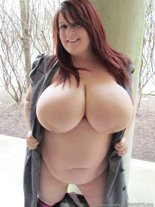 Redhead big boobs flirtatious pic for cuddly sexy red head big tits