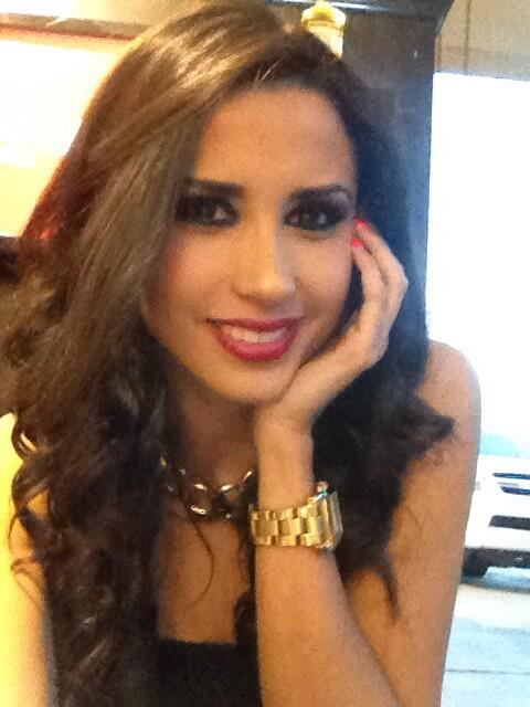 Susana Almeida (@Susyalmeida1): Mañana 5pm en Consuvino sucursal Chapalita los espero!  Muchos besos! Buenas noches! http://t.co/DB6IL2z44U