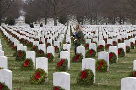 Remember the ones that aren't here & Thank the ones keeping America Free and Safe. God Bless.  #US http://t.co/zM7KRqLMjR