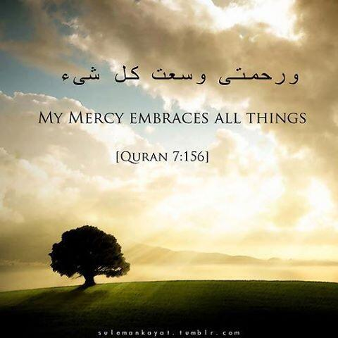 Do not despair....He is Most Merciful  #Taubah http://t.co/2S16dfdhxX