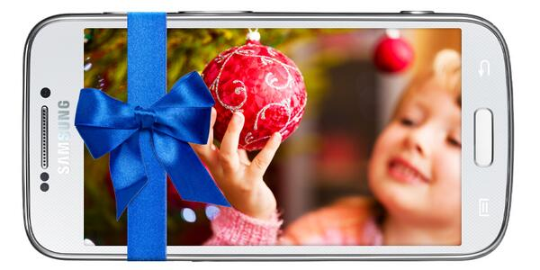 Wishing you, your family and friends all the joys & wonders of the festive season. Have a very Merry Christmas! http://t.co/MUV4GlSssu