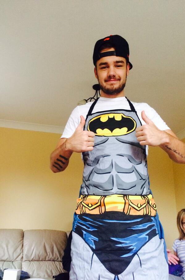 RT @Real_Liam_Payne: Happy Christmas everyone http://t.co/b1IPqAxtsd