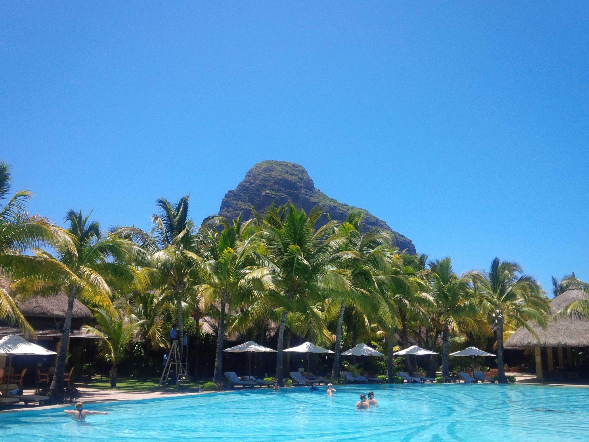 #hotelparadis #mauritius # beachcomber. http://t.co/D9rPhQjP0C