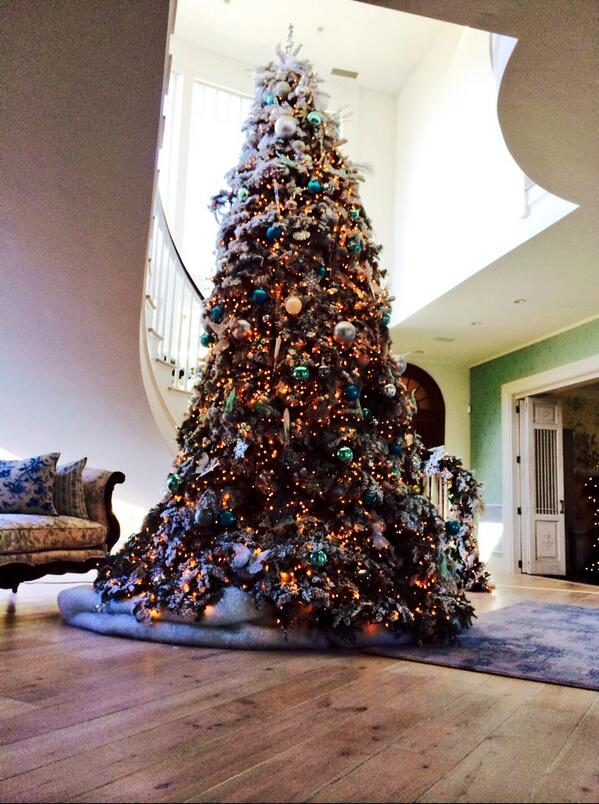 Merry Christmas http://t.co/qZLc0VmQgQ