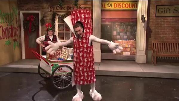 ¿Todavía no has visto los sketches de @jtimberlake en Saturday Night Live? Aquí los tienes: http://t.co/3lQO7Er7aG http://t.co/7IZy3XnhAR