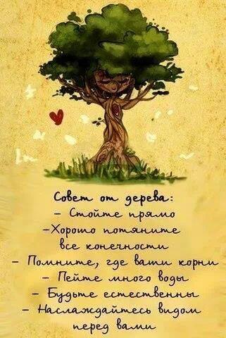 ))) http://t.co/ACVFkjUxhx