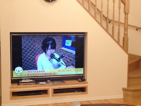AKB48、SKE48、MNB48、HKT48、乃木坂46の思い出fc2>1本 YouTube動画>144本 dailymotion>13本 ->画像>288枚