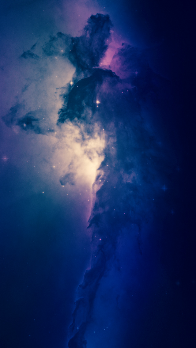 #Wallpaper #iPhone5 still one of my favorites. http://t.co/NRvLtvYLXs
