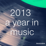 What was your favorite song this year? Our curators take a look back at 2013 in music: Blog: http://t.co/qGbiyhZOSU http://t.co/rae9KZbSDb