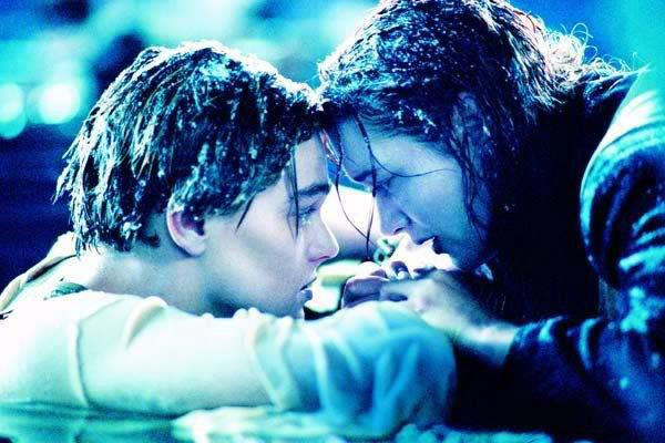 Love is sacrifice.  #Titanic http://t.co/ETPTzCTXh7