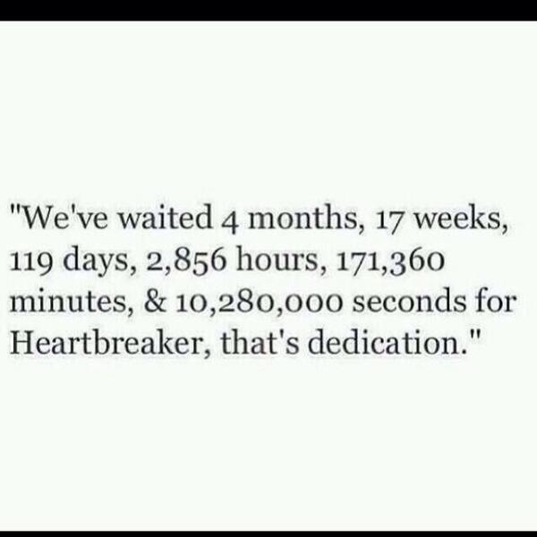 #2013BelieberMemories Justin's definition of soon http://t.co/iYXy79s0bs