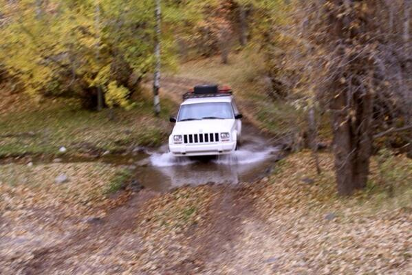 RT @99superbee: @Jeep_Family @Jeepers_life @JeepWorld http://t.co/uQmGfuzXHu