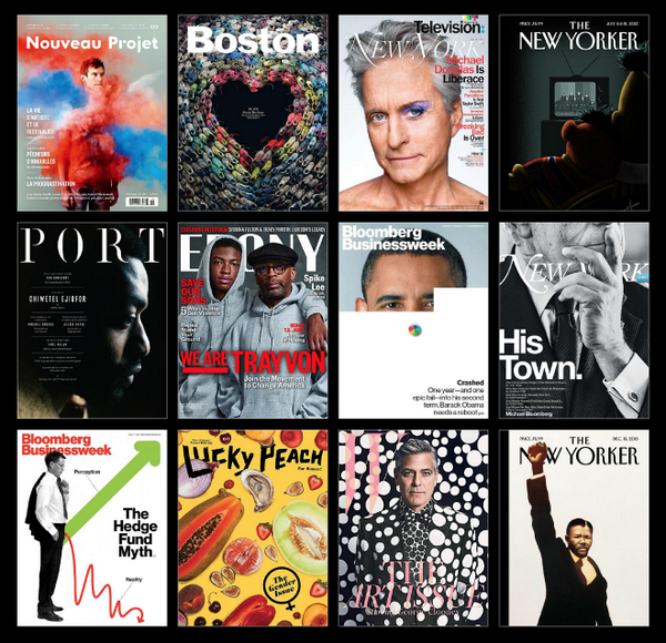 THE BEST COVERS OF 2013. IMO. http://t.co/0sYTB9XvYa