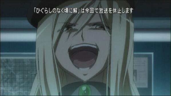 NHK Eテレの番組イメージ
