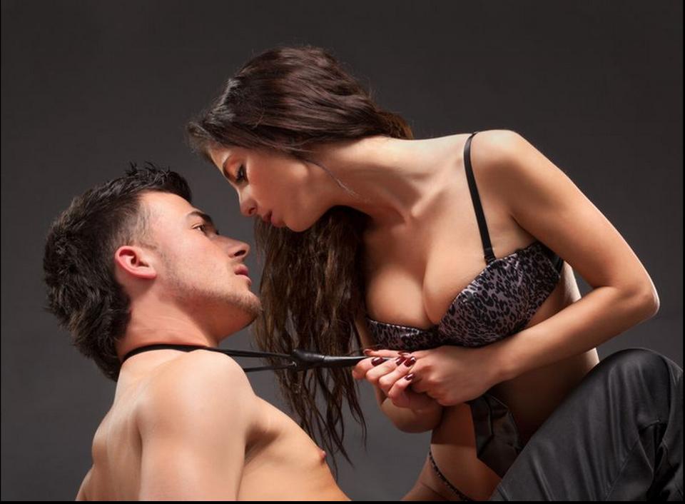 Амбициозные дамы без постоянных интимных партнеров  165555