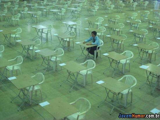 Muito bom dia para você que NÃO parou de estudar porque é final de ano... http://t.co/goLJ5Y0138