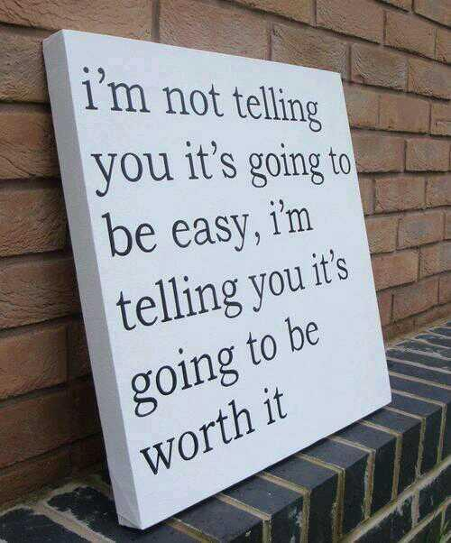 I'm not telling you. ..#quotes #quote http://t.co/tcwNuNNrpa