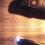 Oman's Empty Quarter cooked my bat detector - fantastic customer service from Batbox, thanks! #bats #conservation